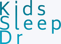 Kids Sleep Dr